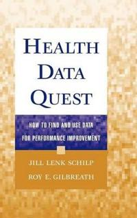 Health Data Quest