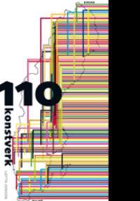 110 konstverk