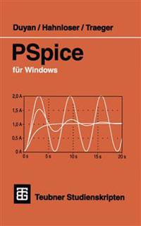 Pspice Fur Windows
