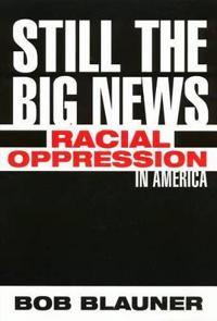 Still the Big News