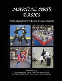 Martial Arts Basics