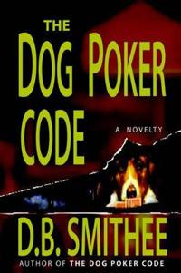 The Dog Poker Code