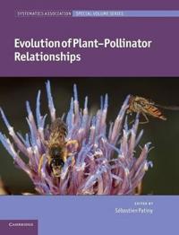 Systematics Association Special Volume Series