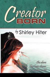Creator Born