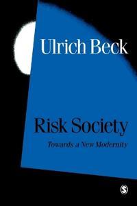 Risk Society
