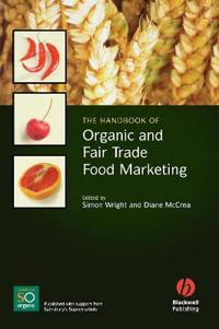 Organic and Fairtrade Food Marketing