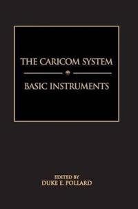 The Caricom System