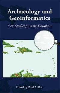 Archaeology and Geoinformatics