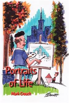 Portraits of Life