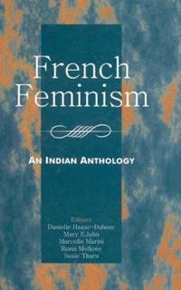 French Feminism