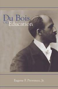 Du Bois on Education