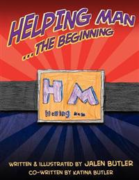 Helping Man: The Beginning