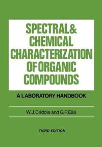 Spectral and Chemical Characterization of Organic Compounds