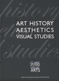 Art History, Aesthetics, Visual Studies
