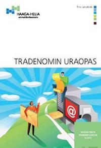 Tradenomin uraopas