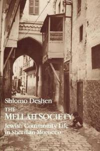 The Mellah Society