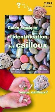 Guide Pratique D'Identification Des Cailloux