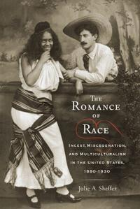 The Romance of Race
