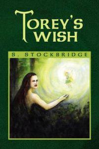 Torey's Wish