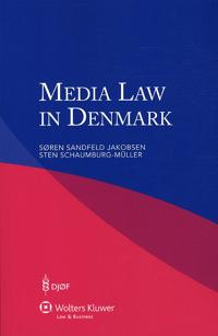 Media Law in Denmark