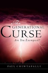 The Generational Curse
