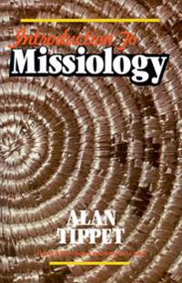 Introduction to Missiology