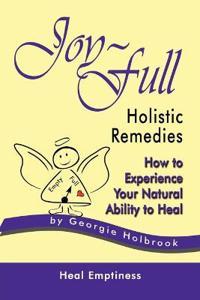 Joy-full Holistic Remedies
