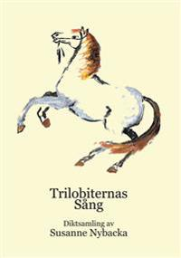 Trilobiternas sång - Susanne Nybacka   Laserbodysculptingpittsburgh.com