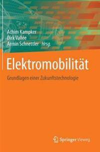 Elektromobilit�t