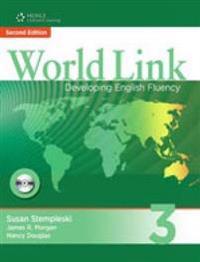 World Link 3