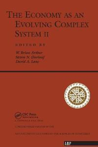 The Economy As an Evolving Complex System II