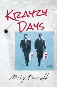 Krayzy Days