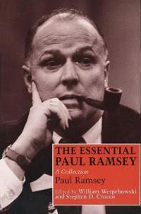 The Essential Paul Ramsey