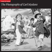 The Photographs of Carl Mydans