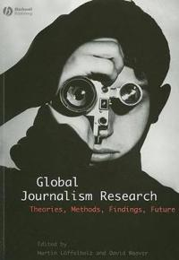 Global Journalism Research