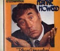 Frankie Howerd  Please Yourselves