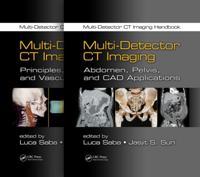 Multi-Detector CT Imaging
