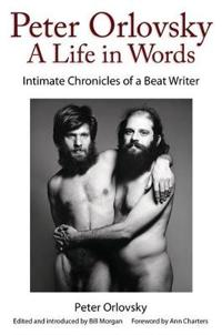 Peter Orlovsky, a Life in Words