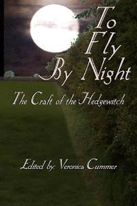 To Fly by Night