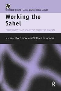 Working the Sahel