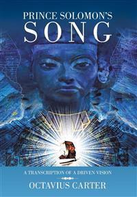 Prince Solomon's Song