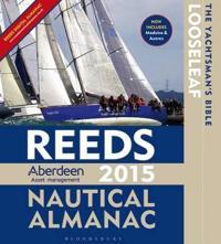 Reeds Aberdeen Asset Management Almanac 2015