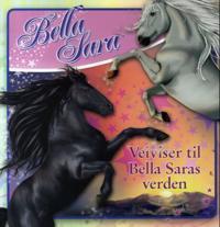 Veiviser til Bella Saras verden