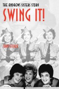 Swing It!