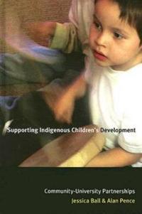 Supporting Indigenous Children's Development