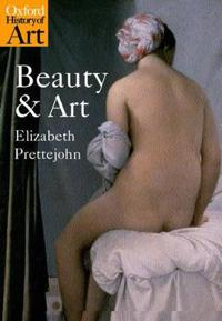Beauty and Art 1750-2000