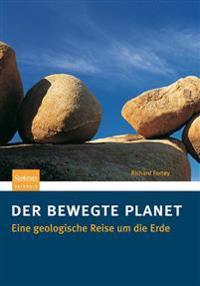 Der Bewegte Planet