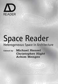 Space Reader