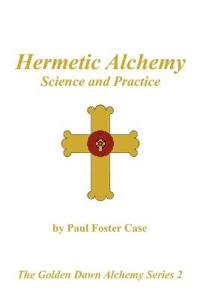 Hermetic Alchemy