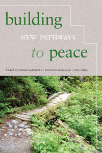 Building New Pathways to Peace